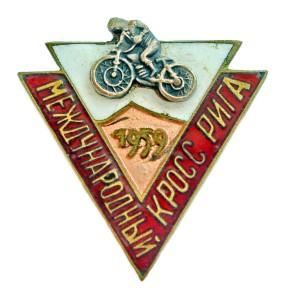 mezhdunarodnyj-kross-1959-god-riga