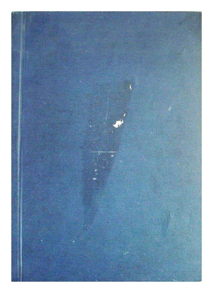 Практическое руководство для собирателей монет. В.И. Петров Москва, 1900 год*515